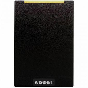 Wisenet Samsung R40