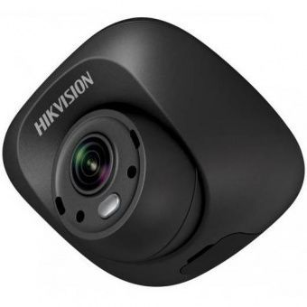Hikvision AE-VC112T-ITS
