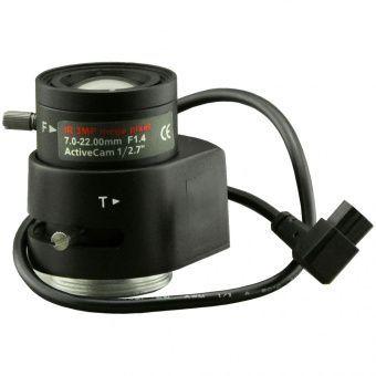 ActiveCam AC-MP0722D.IR
