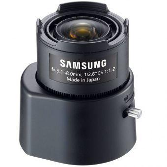 Wisenet Samsung SLA-M2890PN