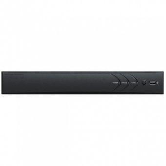 HiWatch DS-H208U
