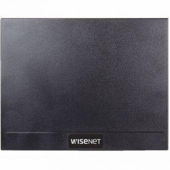 Wisenet Samsung EH400K