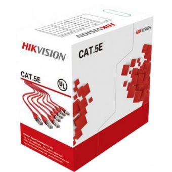 Hikvision DS-1LN5E-E