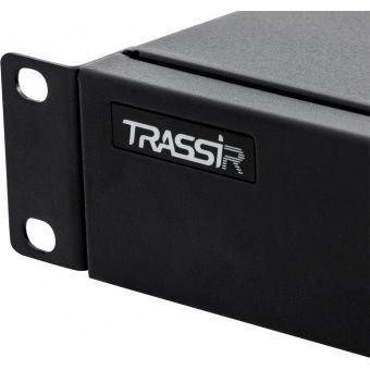 TRASSIR MiniNVR AnyIP 16