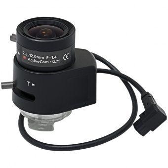 ActiveCam AC-1MP02812D.IR