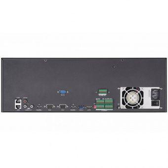 Hikvision DS-9632NI-I16
