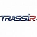 Модули и ПО TRASSIR