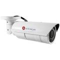 IP - камеры (сетевые)
