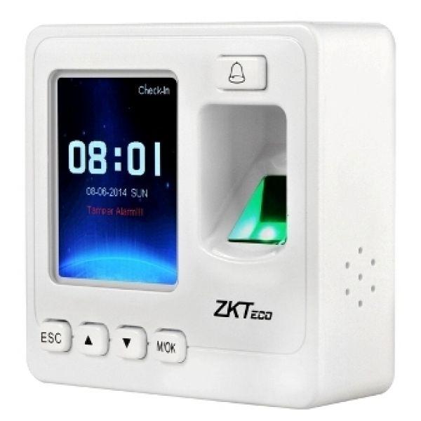 ZKTeco SF100-ID