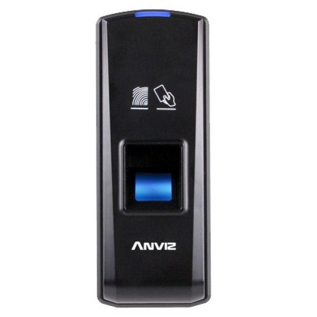 Anviz T5 PRO