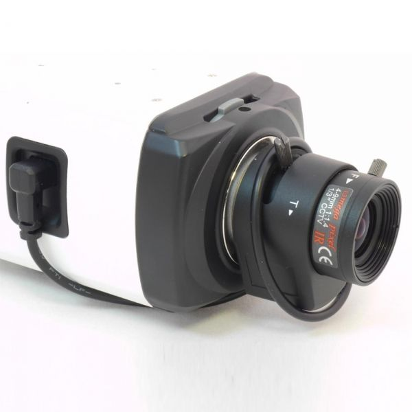 ActiveCam AC-MP0409D.IR