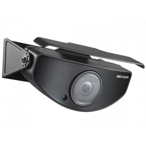 Hikvision AE-VC151T-IT