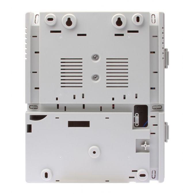 Parsec NC-100K-IP