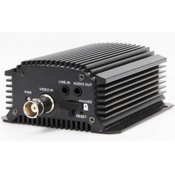 Hikvision DS-6701HWI