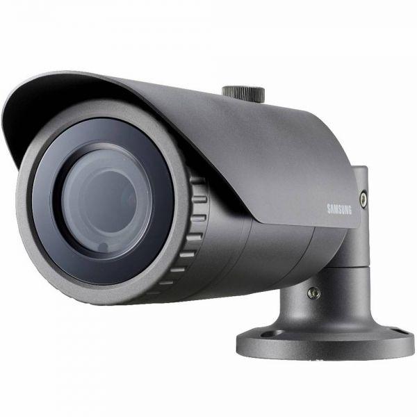 2Мп AHD камера Wisenet Samsung SCO-6083RP с ИК-подсветкой и 4.3 zoom
