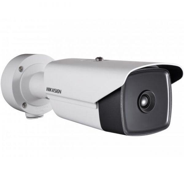 Hikvision DS-2TD2136-10