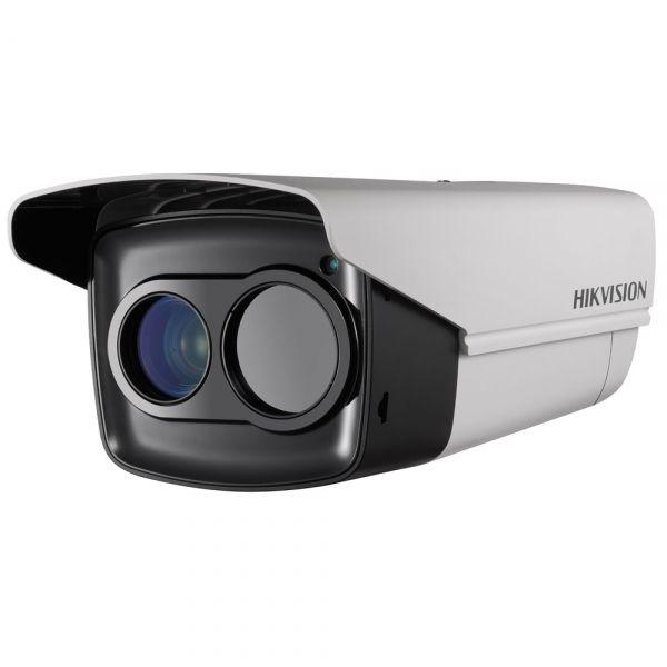 Hikvision DS-2TD2235D-50