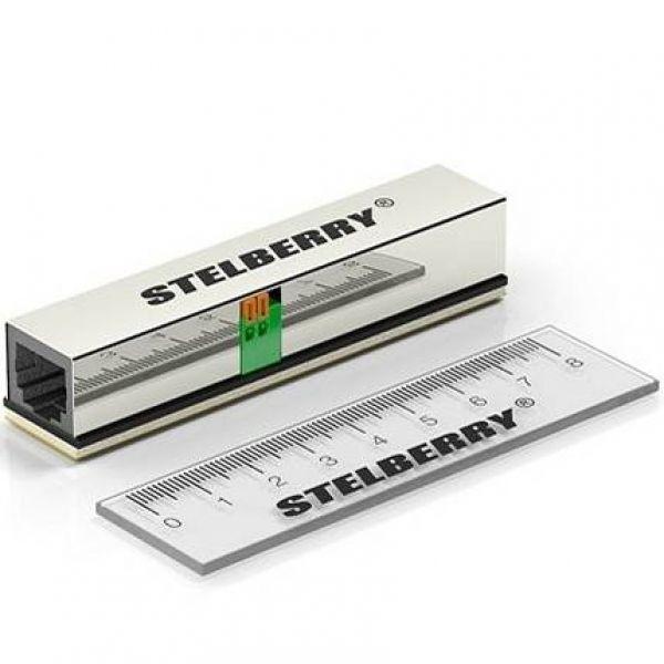 Stelberry MX-220