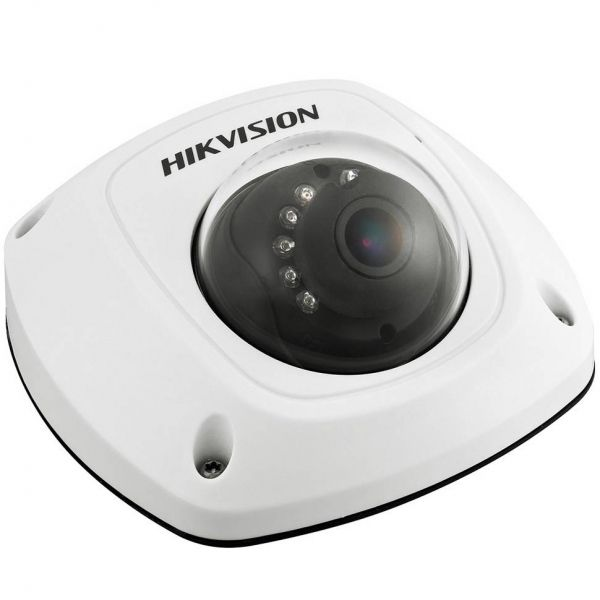 Hikvision DS-2XM6112FWD-I