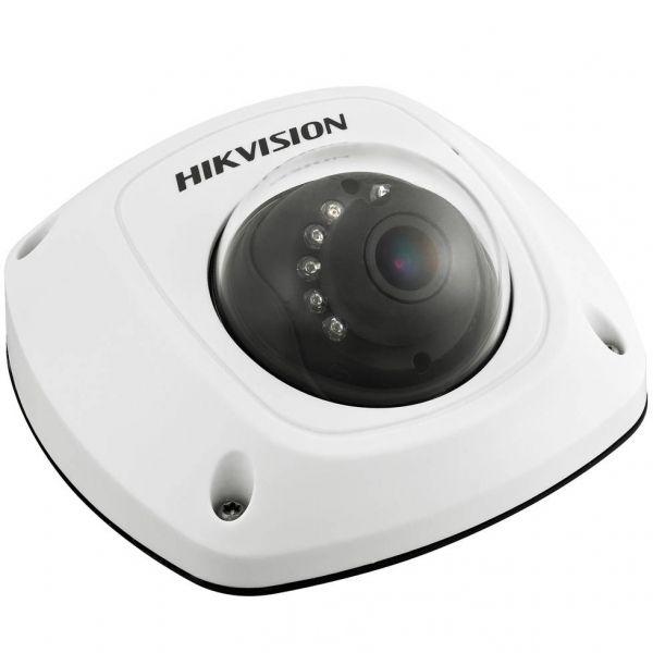 Hikvision DS-2XM6112FWD-IM