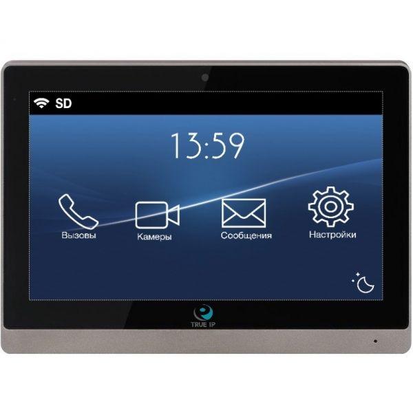 TRUE-IP TI-2150BG(BS)
