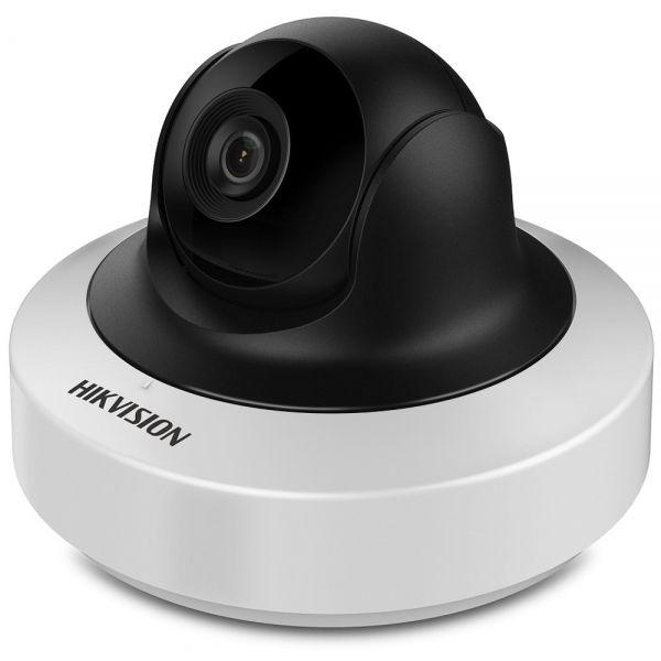 Беспроводная поворотная IP-камера Hikvision DS-2CD2F42FWD-IWS для помещений
