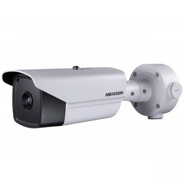 Hikvision DS-2TD2136-15