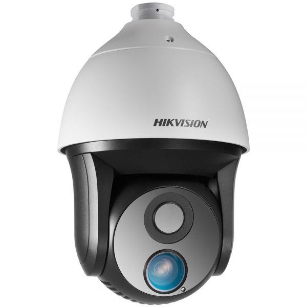 Hikvision DS-2TD4035D-25