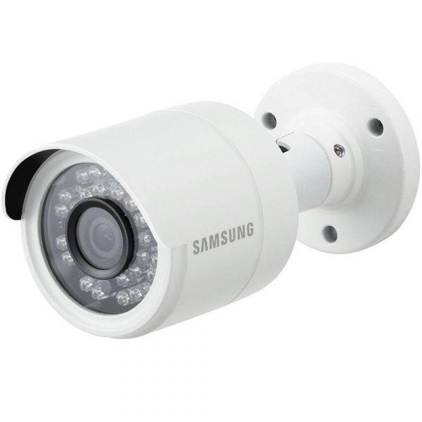 Wisenet Samsung SDH-B74041
