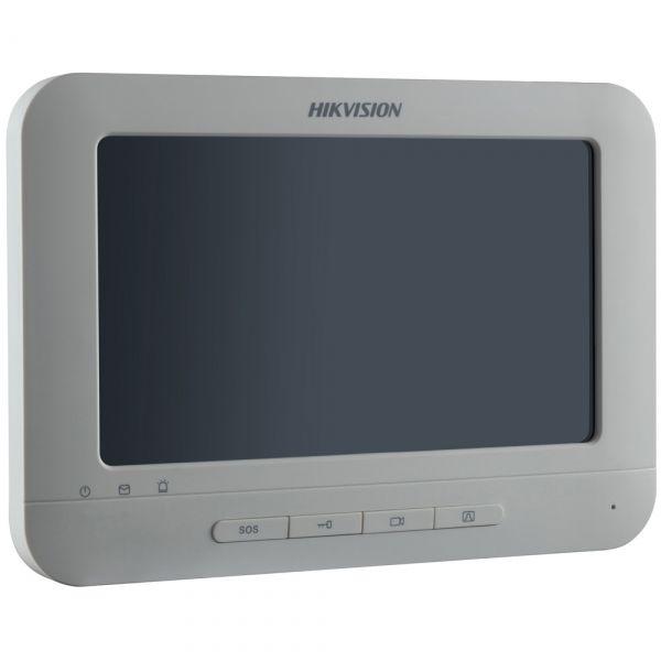 Hikvision DS-KH6310(-W)