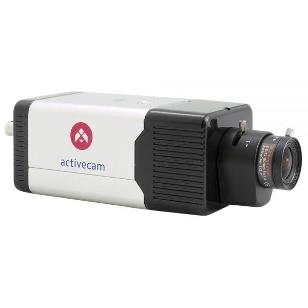 Сетевая 1080p камера «под объектив» ActiveCam AC-D1020
