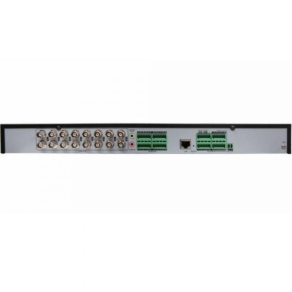 Hikvision DS-6716HWI