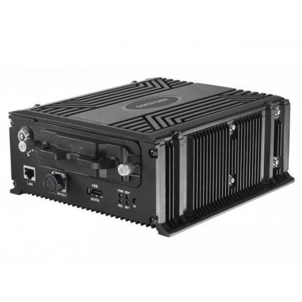 Hikvision DS-M7508HNI/(-GW)/(-WI)