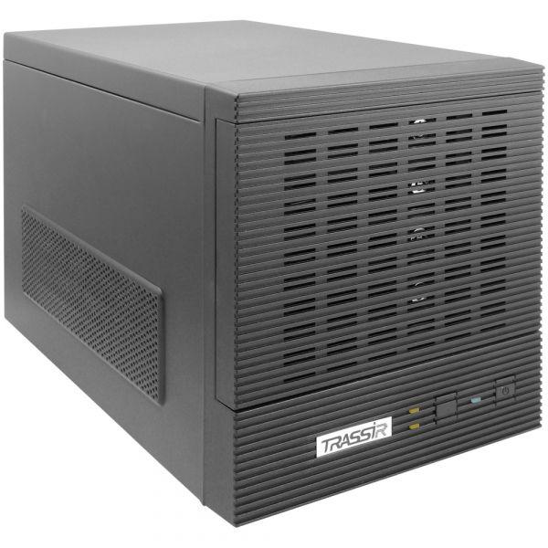 TRASSIR DuoStation AF 32 Hybrid