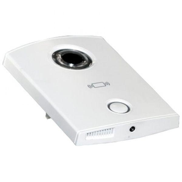 TRUE-IP TI-2600С WHITE/BLACK