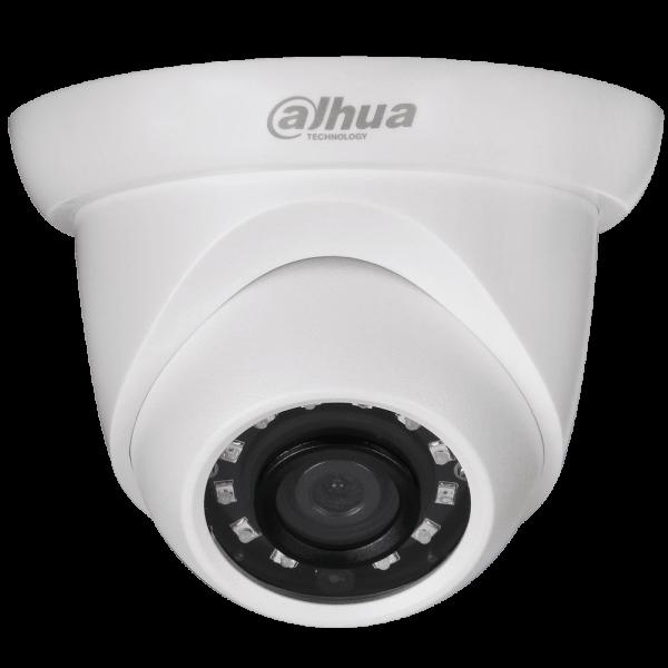 IP-камера Dahua DH-IPC-HDW1230SP-0360B