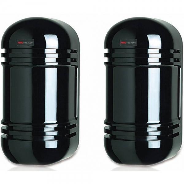Периметральный детектор Hikvision DS-PI-D40