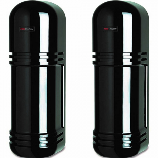 Периметральный детектор Hikvision DS-PI-T250