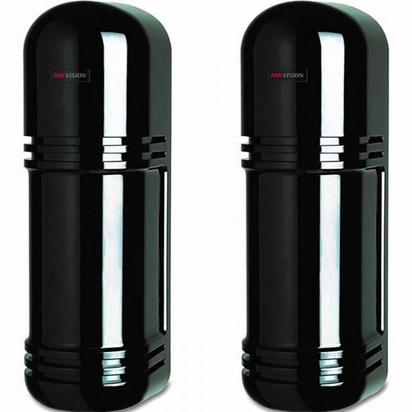 Периметральный детектор Hikvision DS-PI-Q75