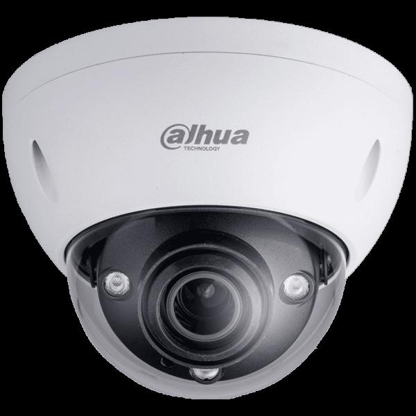 IP-камера Dahua DH-IPC-HDBW2431RP-ZS