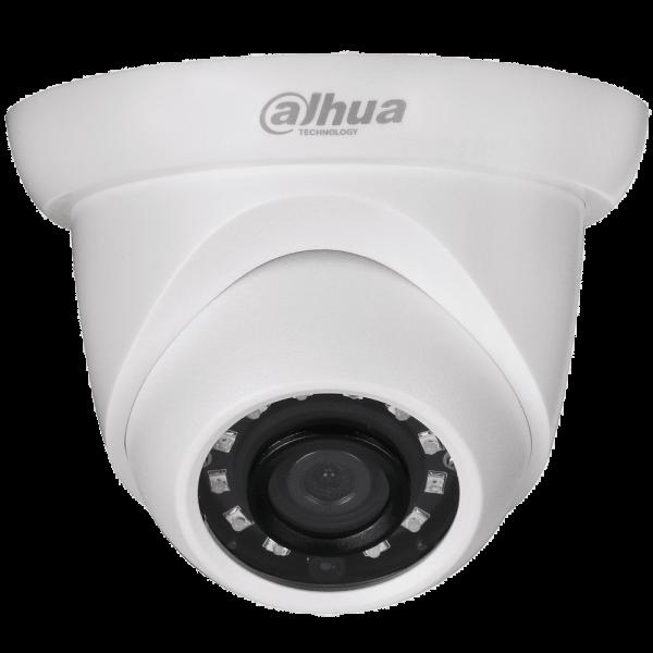 IP-камера Dahua DH-IPC-HDW1431SP-0280B