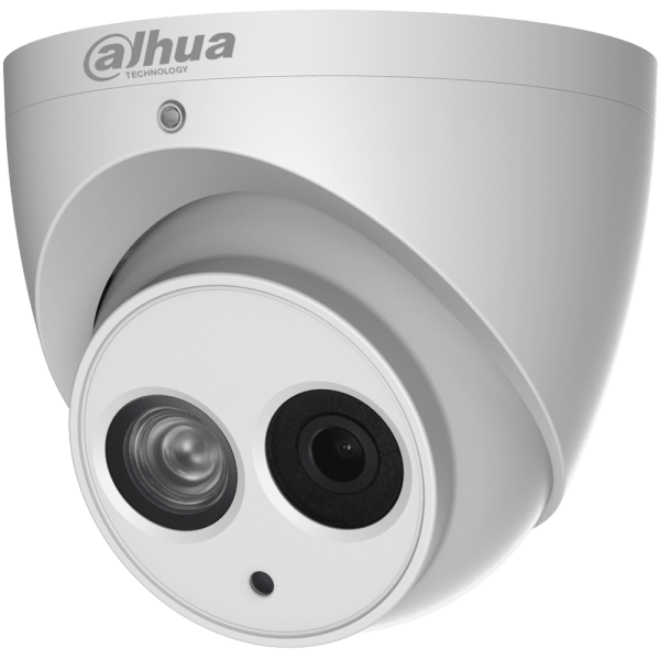 IP-камера Dahua DH-IPC-HDW4231EMP-ASE-0280B