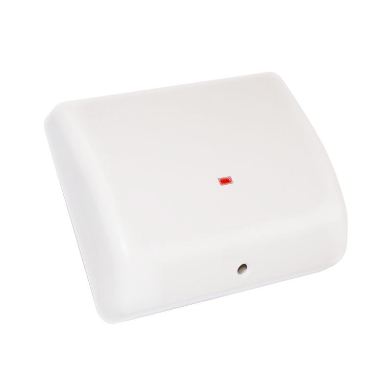 Извещатель охранный поверхностный звуковой адресный С2000-СТ исп.03