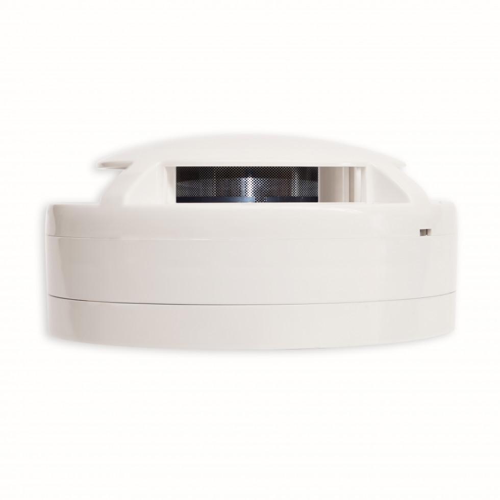 Извещатель пожарный дымовой оптико-электронный адресный ДИП-34ПА-03