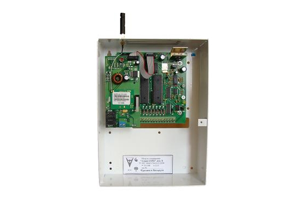 Модуль Аларм-GSM2