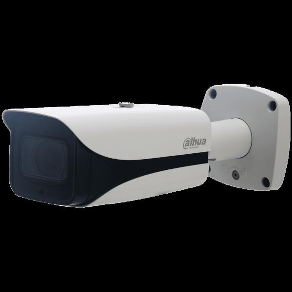 IP-камера Dahua DH-IPC-HFW5431EP-ZE