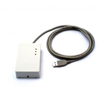 Sphinx-Connect (RS485-USB)