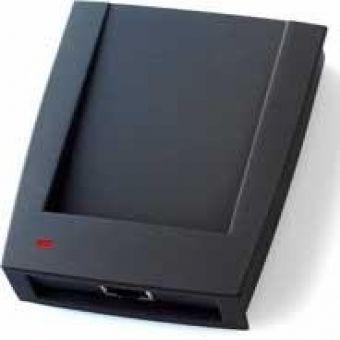 Gate Z-2 USB