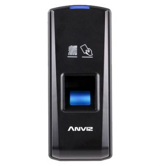 Anviz T5S