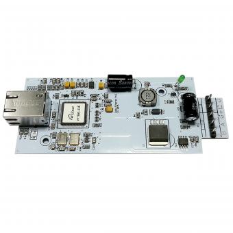 Gate 485/Ethernet